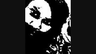 Video সুরঞ্জনা ঐখানে যেওনাকো তুমি।।।নূরুল download MP3, 3GP, MP4, WEBM, AVI, FLV Oktober 2018
