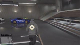 THIS GTA 5 SOLO MONEY GLITCH IS SO EASY!!! - *WORKING RIGHT NOW!* CAR DUPLICATION GLITCH (GTA V)