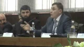Гражданский диалог  Кадиев Расул, правозащитник, адвокат(, 2011-04-28T09:21:57.000Z)