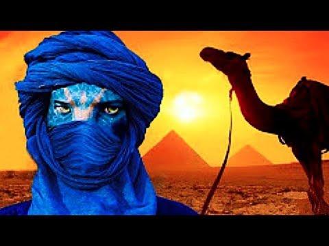 Die Blauen Menschen, die Alte Vermisste Spezies der Erde