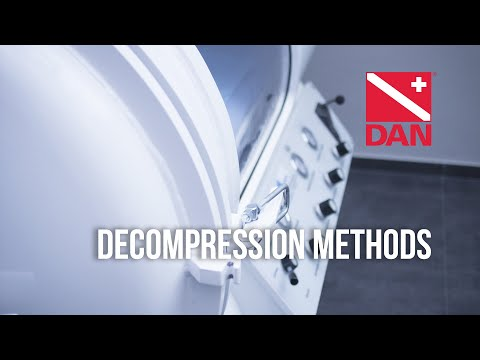 RF3.0- Decompression Methods