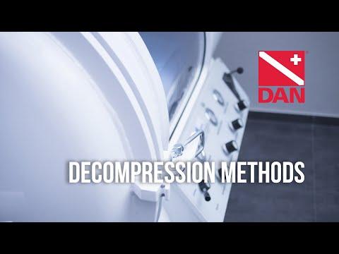 RF3.0- Decompression Methods