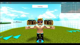 ids de funk do roblox(#1
