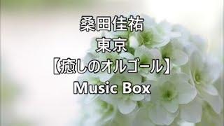体に癒しの効果を与える体に優しい音楽。 聞いてくれてありがとう。 Tha...