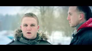 Lucky Poet - Слепые щенята (видео экспромп)