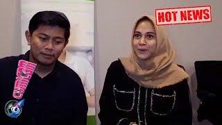 Hot News! Nina Zatulini Melahirkan Anak Kedua, Suami Panik - Cumicam 30 Januari 2019