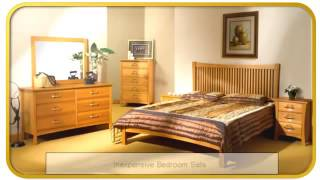 Awesome Home Decor Ideas   Inexpensive Bedroom Sets