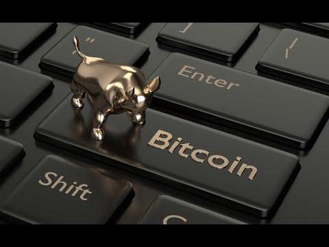 Bitcoin investment trust gbtc prospectus