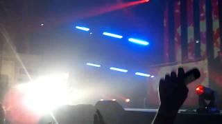 Ms Dynamite - Dy-Na-Mi-Tee | Lynx All Nighter [HD]