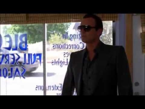 Download Nip/Tuck Preview 6.02:  Kimber's New Profession