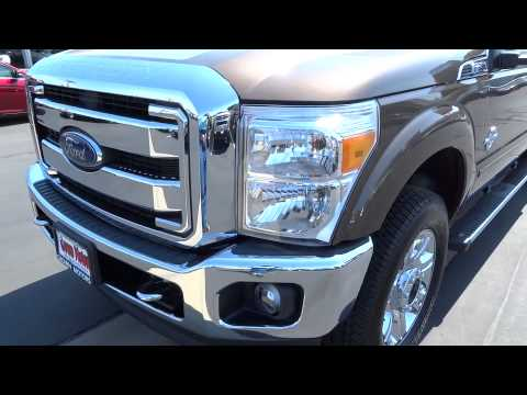 2015 ford f 250 redding eureka red bluff northern for Crown motors redding ford