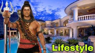 Mohit Raina Biography 2020 | Girlfriend | Wife | House | Family | Car | Journey To India | Uri Movie