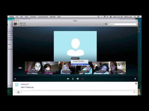 Unfriended    1 2015  Regal Cinemas HD
