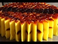 Muslim Chinese Street Food Tour in Xi'an, China | BEST Muslim Chinese Cuisine in China