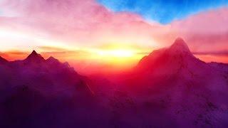 Beyond The Horizon - Incredible Music
