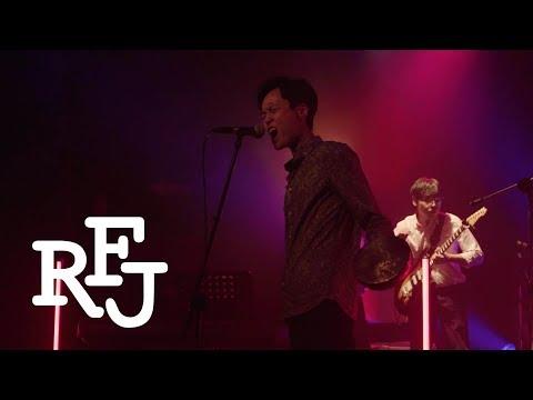 Come together/미인(Beatles, 신중현) - RFJ