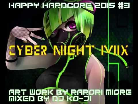 Eleanor rigby mxwl remix free mp3 download