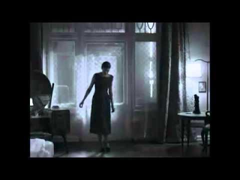 All these Delicate Problems - Carolanne Busuttil