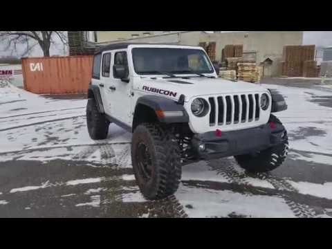 youtube jk watch lift kit hqdefault jeep rubicon express