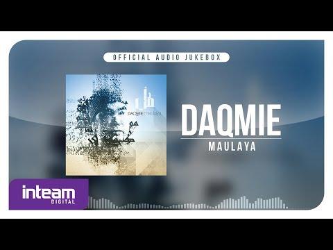 Daqmie - Maulaya (Official Audio Jukebox)