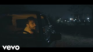 Marco Mengoni - Hola (I Say) ft. Tom Walker Video