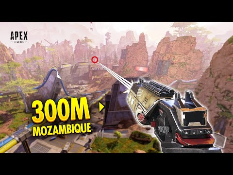 Apex Legends WTF & Funny Moments #333