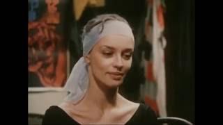 Клоун 1 серия (1980) фильм