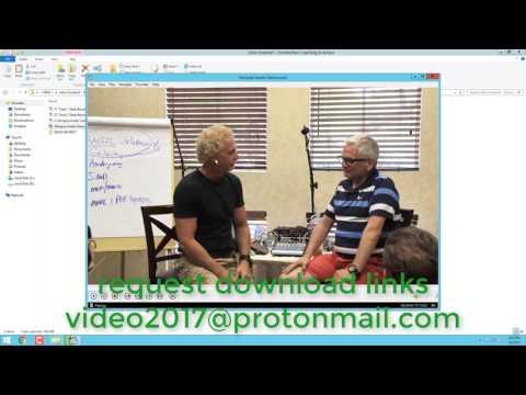 John Overdurf - Overdurfian Coaching In Action Torrent