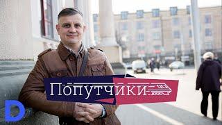 \Попутчики\ переехать из Ульяновска в Литву и найти свое место в Паневежисе