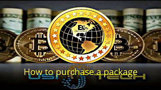 How to purchase a USI-TECH package