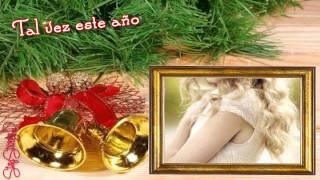 Taylor Swift - Last Christmas (Traducida al español)