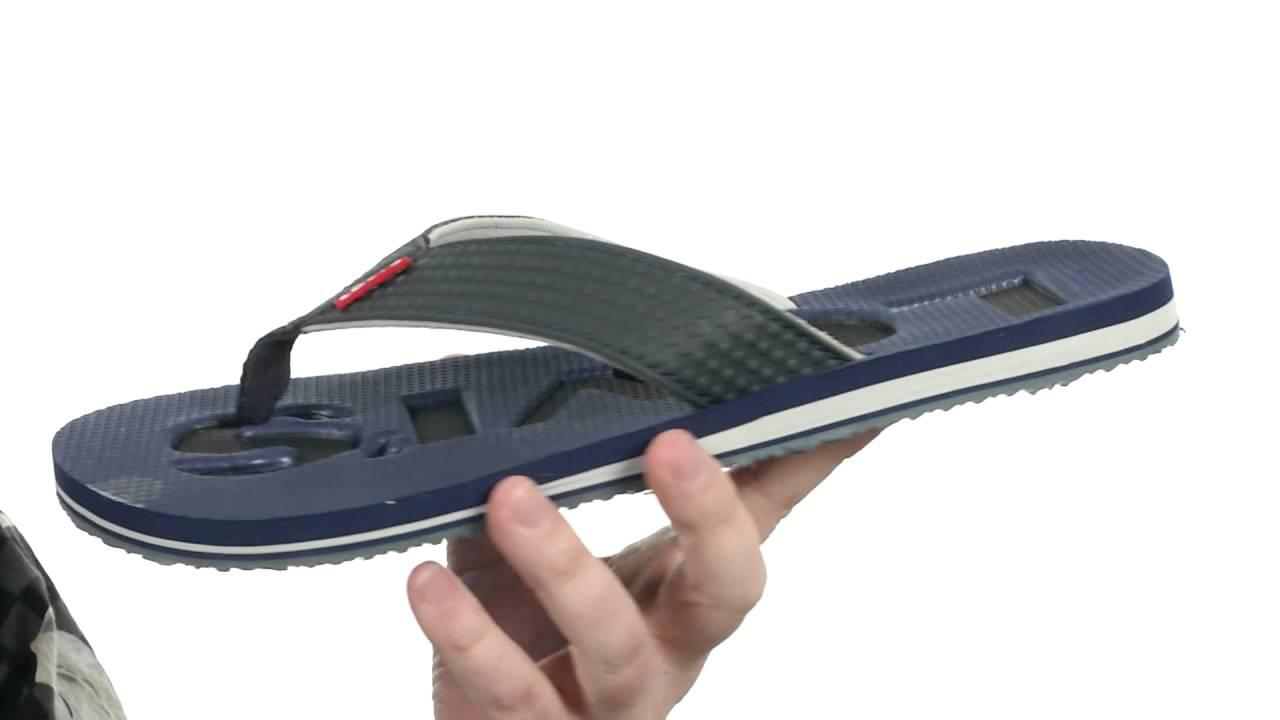 85d41500c1c Levi s® Shoes Kyle Sport J SKU 8586535 - YouTube