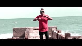 Download Mp3 Kasi Slow - Jaga Orang Pu Jodoh - Serba Salah   Mashup Cover By Chakensupusepa