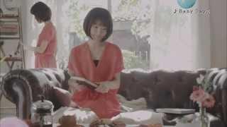 2013/01/27 東京近郊TV各局によって放送されたCM 15秒枠 キングレコー...