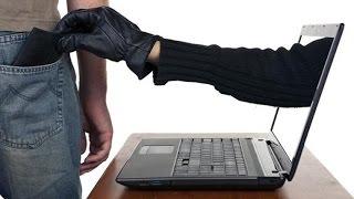 Ciber robo y prostitución en FACEBOOK cyber sex