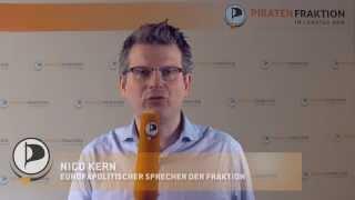 Piratenpartei Recklinghausen