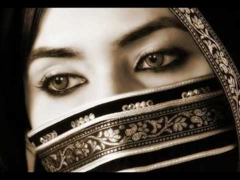♥ Paimana  Bideh ♥ Zeb & Haniya ♥ (Lyrics &...