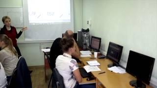 Курсы Autocad презентация - обучение проектированию в ГЦДПО(, 2015-09-23T14:32:09.000Z)