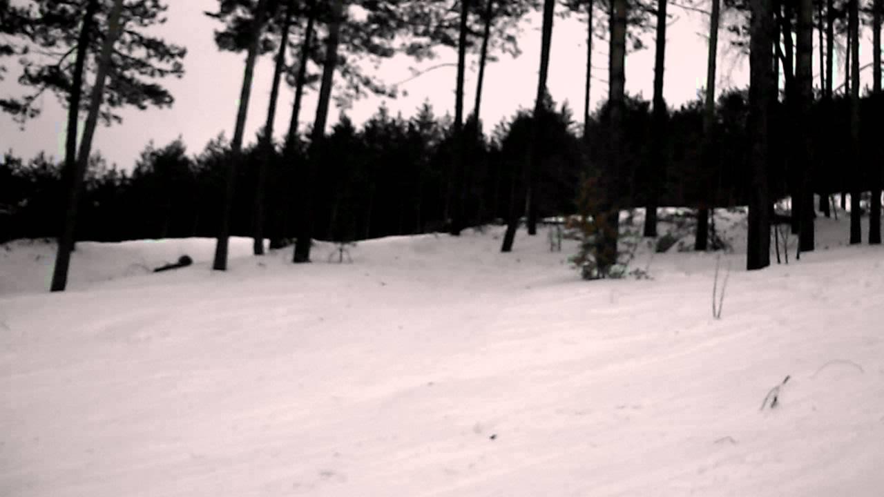 Download Goc skijanje 4