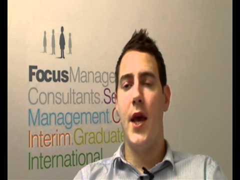 Raw Materials Technical Coordinator | Ref MMB8333