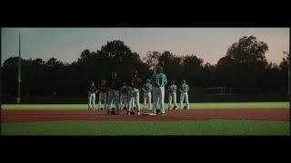 Morgan Wallen - 7 Summers (Short Film)