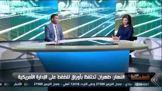 مصطفي ثابت: الشرق الأوسط أمن قومي لمصر.. والصين الوحيدة التي تأمن شعبها من وسائل التواصل الاجتماعي