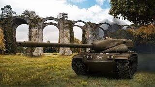 Опыт и золото World of Tanks WoT.Быстрый заработок голды.