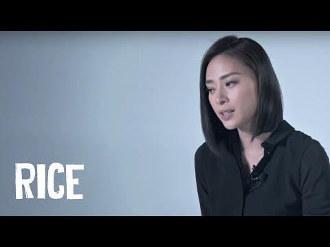 Ngo Thanh Van - Behind The Scenes (ASUS)