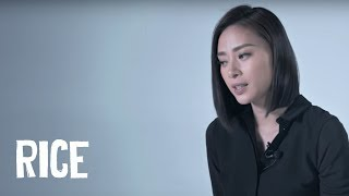Ngo Thanh Van - Behind The Scenes (ASUS)