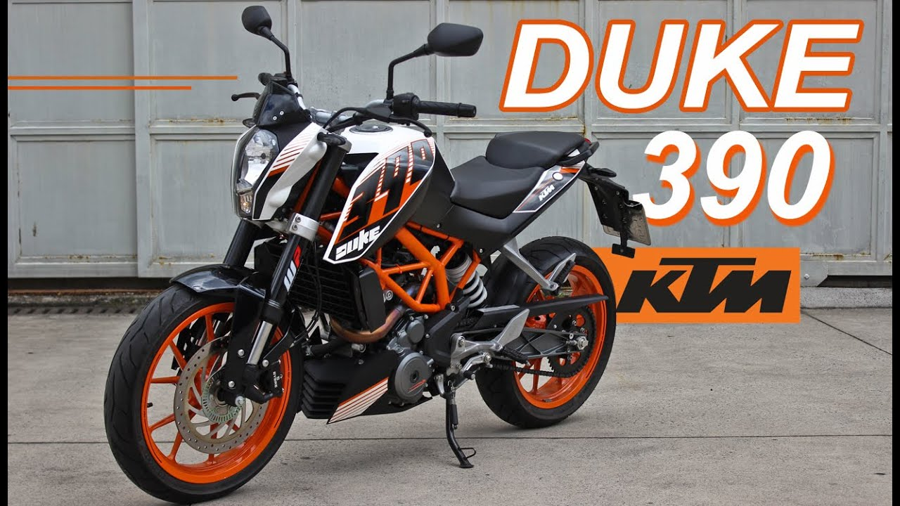 ktm 390 duke abs youtube. Black Bedroom Furniture Sets. Home Design Ideas