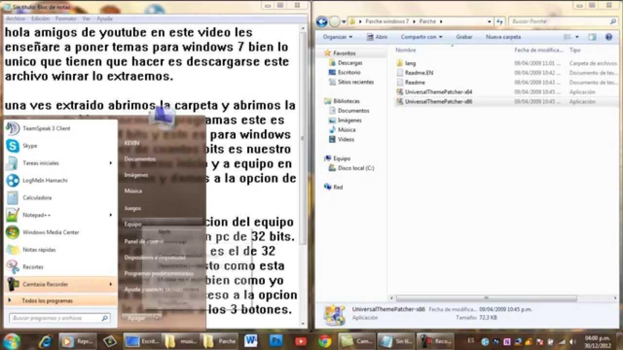 Descargar Eddie Santiago - Cada Vez Otra Vez 1993