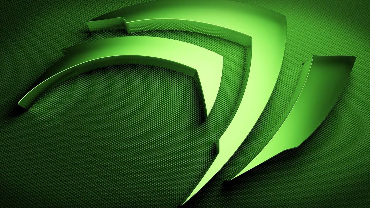 NVIDIA Profile Inspector Download Version