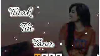 Tinak Tin Tana (Mann)Movie Status Whatsapp Status