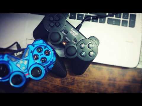 fix-gamepad-or-joystick-using-xbox-360-controller-emulator